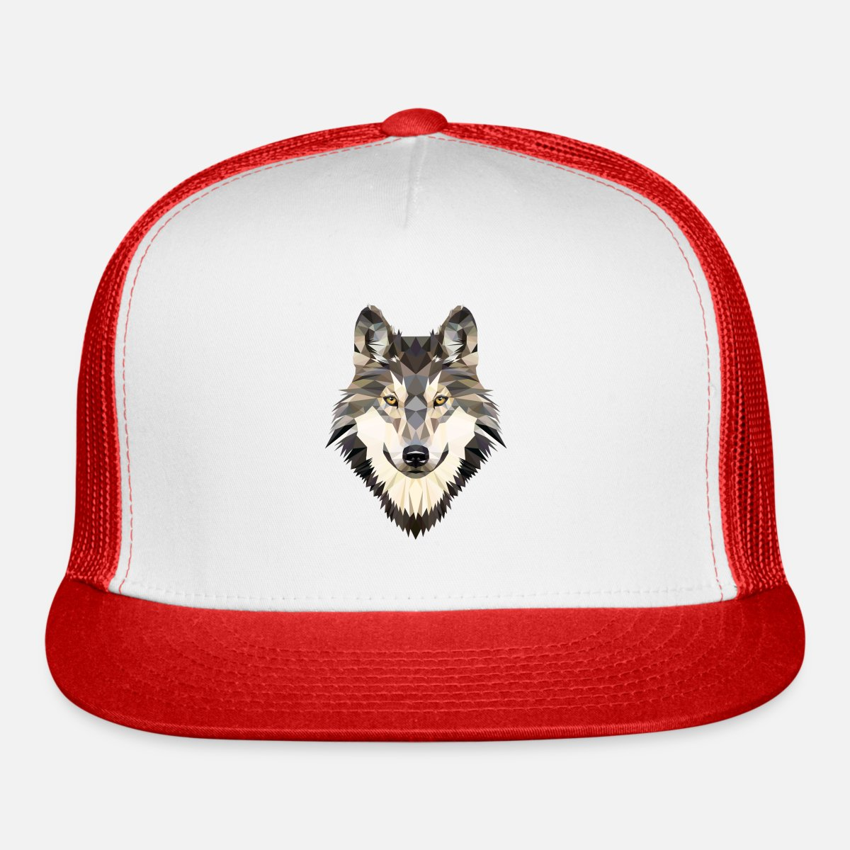 BH Cool Designs #Flacco Comfortable Dad Hat Baseball Cap