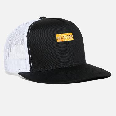 9eae66a6a1c27 Shop Walter Caps online   Spreadshirt