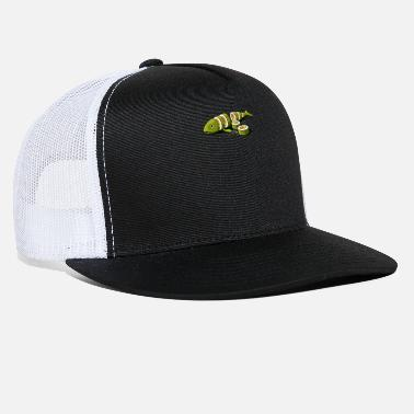 Endangered Endangered Species - Trucker Cap