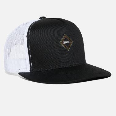 Bright bright - Trucker Cap