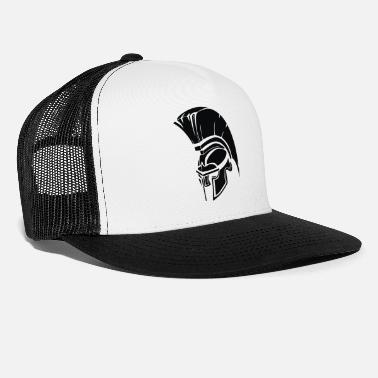 Shop Spartan Baseball Caps online  906bd8010c5