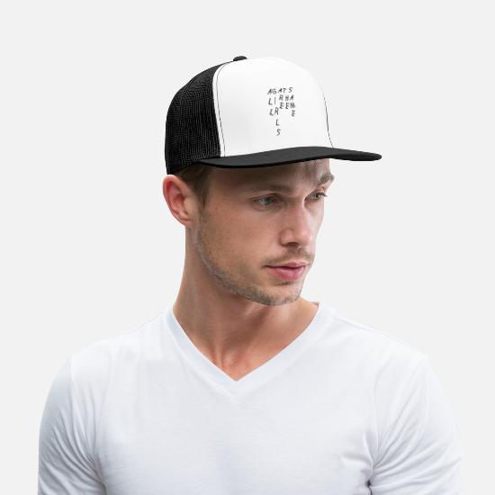 Unisex Babes /& Gents Juice Wrld Cap//Hat