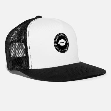 Campus Campus league style - Trucker Cap