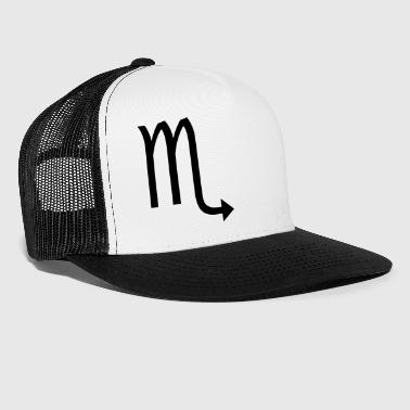 Shop Aquarius Caps Online Spreadshirt