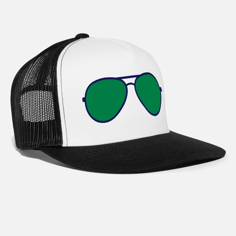 256317ac5392e Shop Sunglasses Baseball Caps online