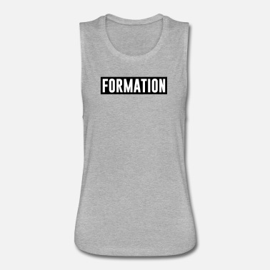 Shop OnlineSpreadshirt Quotes Gifts Beyonce Beyonce Shop Gifts Quotes Beyonce OnlineSpreadshirt Shop mvNOn0Py8w