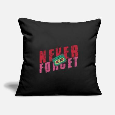 "Technology Technology - Throw Pillow Cover 18"" x 18"""
