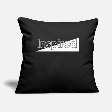 Style Style Inspired - Throw Pillow Cover