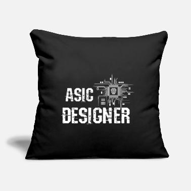 "Electrical Engineering Electrical Engineer Electrical Engineering Electro - Throw Pillow Cover 18"" x 18"""