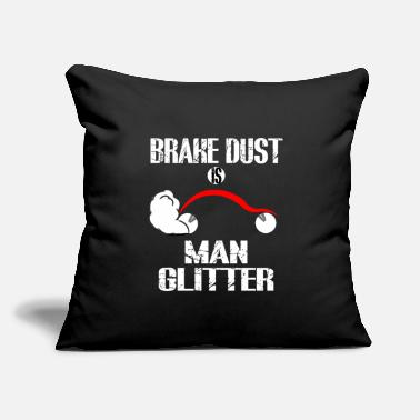 "Mechanic Mechanic, Mechanic auto, mechanical - Throw Pillow Cover 18"" x 18"""