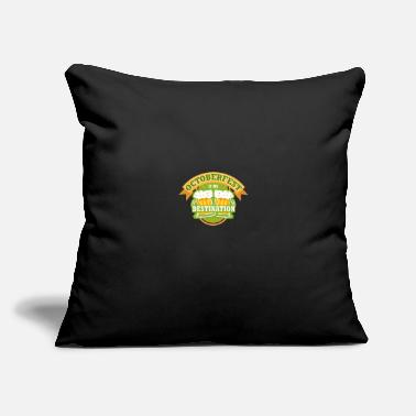 Cheers Cheers! - Throw Pillow Cover