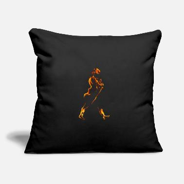 Ancient ancient - Throw Pillow Cover