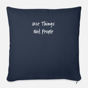 Religious Quotes Use Things Not People By Stacyanne324 Spreadshirt
