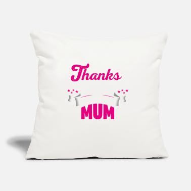 Mothers Day Mothers day! Mother! Mum - Throw Pillow Cover