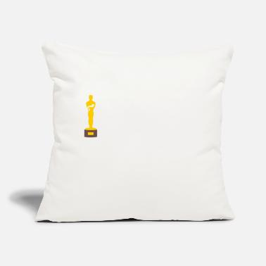 Performance A Purrfect Performance - Throw Pillow Cover