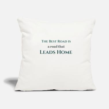 "2019 12 28 07 43 09 - Throw Pillow Cover 18"" x 18"""