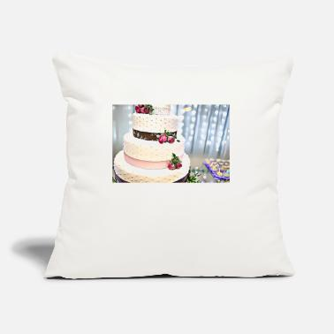 Occasion 28 Birthday - Special Occasion - Throw Pillow Cover
