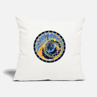 Astrology astrology - Throw Pillow Cover