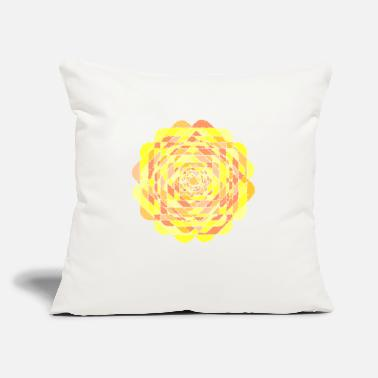 Pattern pattern - Throw Pillow Cover