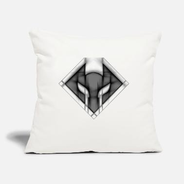 "Image image - Throw Pillow Cover 18"" x 18"""