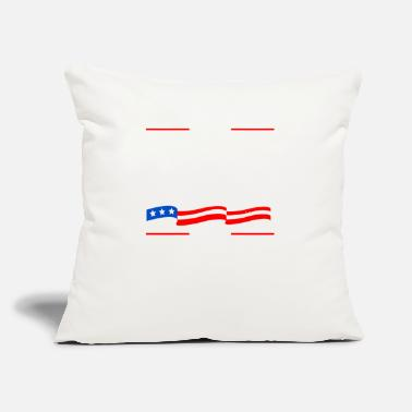 "Presidential Election 2020 Presidential Elections - Throw Pillow Cover 18"" x 18"""
