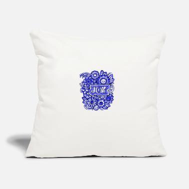 Shop Joy Pillow Cases Online Spreadshirt