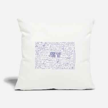 "14 Years Old 14 Years old present - Throw Pillow Cover 18"" x 18"""