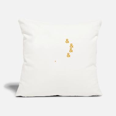 Cuisine Popular Vietnamese Food Cuisine - Throw Pillow Cover