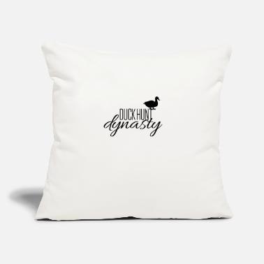 Childhood Childhood memories - Throw Pillow Cover