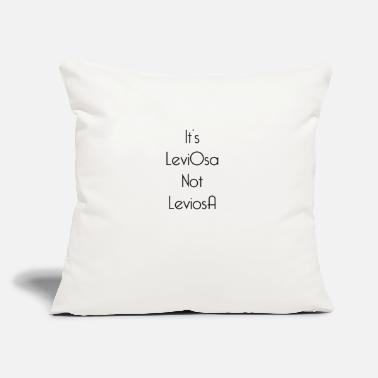 "Harry Potter - Throw Pillow Cover 18"" x 18"""