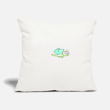 Insect Insect - Throw Pillow Cover