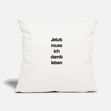 Bachelor love bachelor jga bachelor bachelor - Throw Pillow Cover