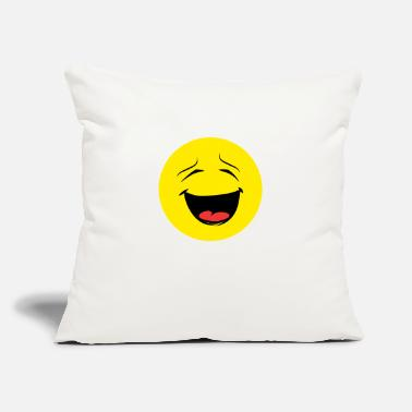 Emotion emotion - Throw Pillow Cover