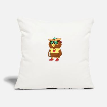 Nerd Nerd, Nerd, Nerd - Throw Pillow Cover