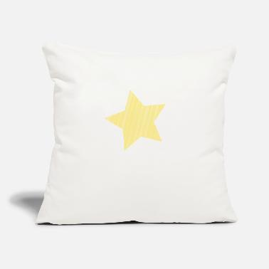 Bed Bed time. - Throw Pillow Cover