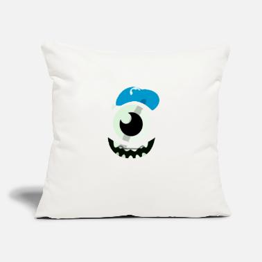 "Toddler Youth Toddler - Throw Pillow Cover 18"" x 18"""