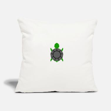 Plus plus size - Throw Pillow Cover