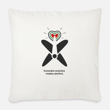 Target Shirt Design- Print on demand Camper Mug - white
