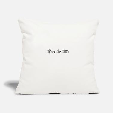 Word word word - Throw Pillow Cover