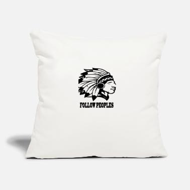 Hobby Hobby - Throw Pillow Cover