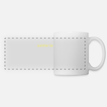 Superstar SUPERSTAR - Panoramic Mug