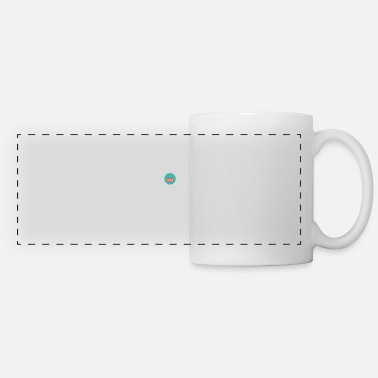 Open OPEN - Panoramic Mug