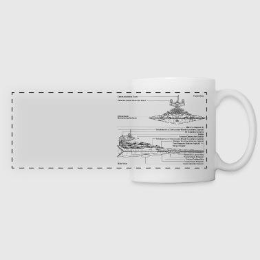 Shop Star Destroyer Gifts Online Spreadshirt