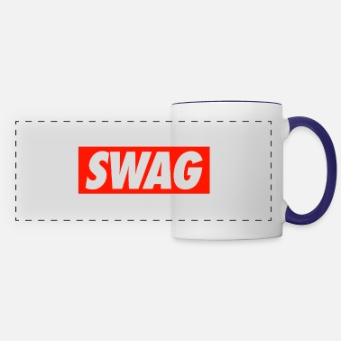 Swag SWAG - Panoramic Mug