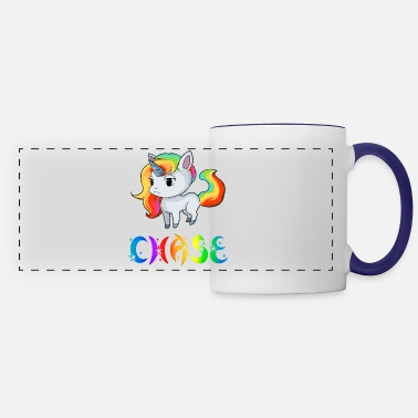 Chase Chase Unicorn - Panoramic Mug