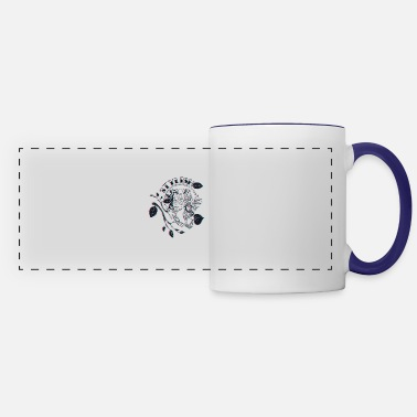 Stylish Stylish - Panoramic Mug