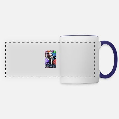 Parade Death Parade - Panoramic Mug