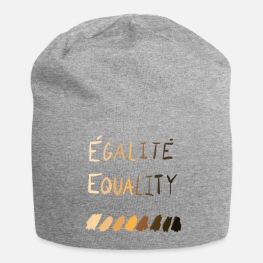 Equalizer Equality / Equality - Beanie