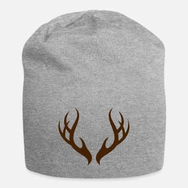 Antler The Antlers - Beanie