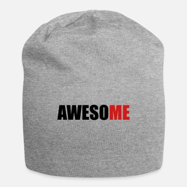 AwesoME - Beanie